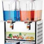 Juice machine/amisy-
