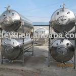beer equipment beer storage tank bright beer tank-