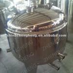 Stainless steel ethanol and alcohol distillation equipment-