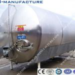 lpg storage tanks price-