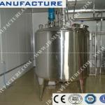 tank stainless steel-