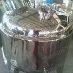 Stainless steel distiller alcohol-