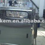 PET/Iron/Alminium Can Washer/ Washing Machine-