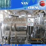 automatic CIP cleaning system-