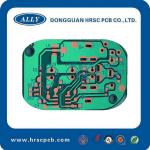 high pressure washer PCB boards-