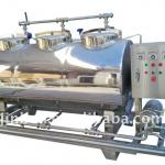 CIP system,cleaning in place machine,cleansing system,CIP machine-