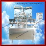 Hotsale Automatic Plastic Bottle Rinser 008615981911701-
