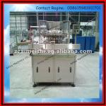 2012 Automatic Water Bottle Rinsing Machine 008615981911701-