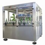Automatic Glass Bottle Washer/Equipment-