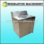 whirlston automatic stainless steel pure water barrel cleaning machine-
