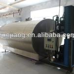 fresh milk storage tank, cooler, chiller 2013 NEW TYPE-
