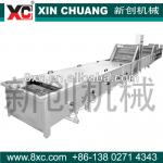 food beverage high temperature steam sterilization machine-