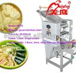 Automatic small Noodle Making Machine-