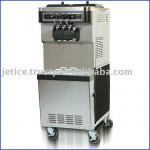 Ice Cream Machine - SSI-203S-