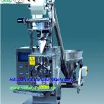 Vertical Powder Automation Packaging Machine-