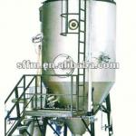 Bone glue spray drying machine-