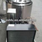 Milk Cooling Machine-