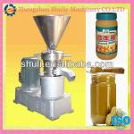 peanut butter making machine/butter making machine/peanut butter processing machine