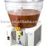 cold drink dispenser-