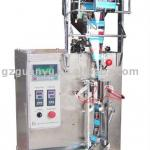 Powder packaging machine-