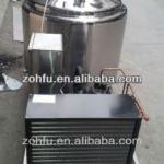 hot sale milk cooling tank for sale, storage tank, milk tank, cooler tank-