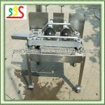 Fish Filleting Machine with CE certificate-