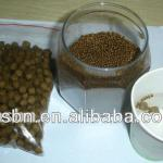Automatic Fish Food Feed Making Machines-
