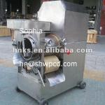 Fish deboner process machine/fish deboning machine-