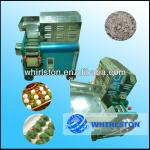 3137 small fish meat and bone separator machine 0086 15093305912-