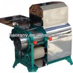 easy to use Fish Deboning Machine with best quality-