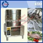 fish scaling machine/fish scale peeling machine/fish scale remover-