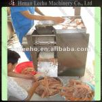 Hot Selling Fish Deboner Machine 0086 15333820631-