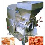 shrimp processing equipment,shrimp peeler,shrimp peeling machine-