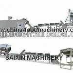 fish food processing machine, fish feed machine, fish food machinery-
