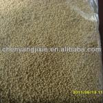 floating fish feed/food pellet making machine-
