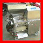 FL hot selling fish deboning machine-