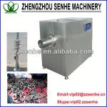 Bone Powder Machine-