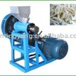 fish pellets extruders Good for using-