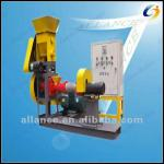 0086-18603851787 floating fish feed extruder/ floating fish/aquatic feed machine/-