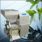 Professional stainless steel fish meat separator-