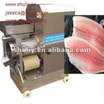 Stainless steel fish meat separator 0086-15838061675-