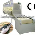 Industrial fish drying machine /dryer-