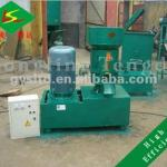 2012Best seller! Feed pellet machine for chicken(SKJ)-