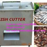 stainless steel fish chips making machine for sale-