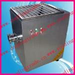 YD130 high efficiency vertical Meat/mince Grinder machine-