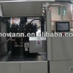 Hot sale SA240 Fully Automatic Plastic Bottle Cap Forming Machine-