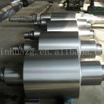 Chilled Case Iron Mill Rolls Rolling Machinery Parts-
