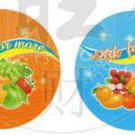 Bubble Tea Cup Sealing Film PP Plastic Seal Films Boba Film FOR 95MM PP CUPS-