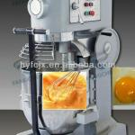 New Arrival Best Quality Bucket Capacity 30L Scream Blending Machine-