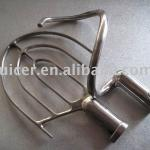 Flat Beater for Mixer-